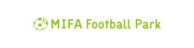 MIFA Football Park 豊洲